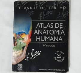 Libros de medicina y Farmacología