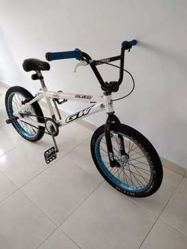 Bicicleta rin 20'