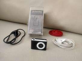 MP3 Completo