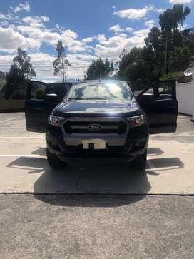 De venta hermosa Ford Ranger!
