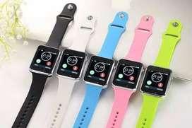OFERTA Reloj Inteligente Smart Watch A1