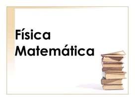 Clases matematica y fisica nivel bachillerato o básico