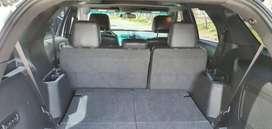 Ford Explorer limited color blanco puro,servicio particular, 7 pasajeros, cilindraje 3.497. potencia HP290