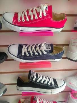 Zapatos para todos en casa