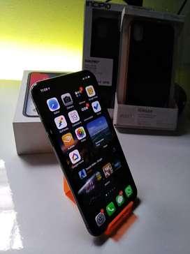 IPHONE-X 64 Gb 2'000'000 Negociables