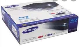 Blu Ray Samsung bd f5100/zx