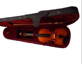 Violin Boston (1/2)