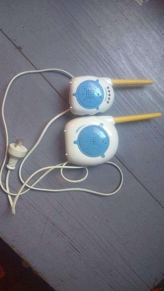 Baby Call 0