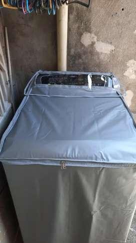 Promoción forro para todo tipo de lavadora