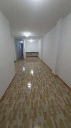 Departamento Primer piso
