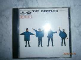 Beatles! Album Help