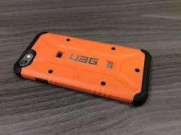 Estuche Uag Urban Armor Iphone 6