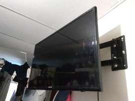 Vendo hermoso tv LED