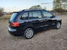 Volkswagen Suran Confortline modelo 2011 L/10