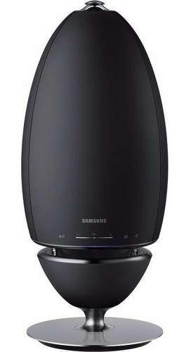 Parlante Bluetooth Samsung