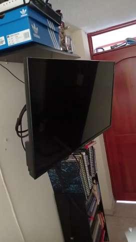 """Se vende TV Panasonic 32"""""""