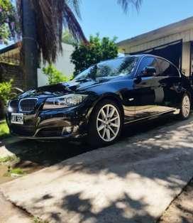 BMW 330I mod 2011