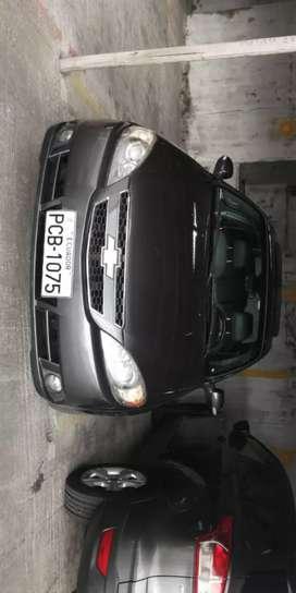 Venta de Chevrolet Optra