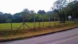 lote  Avenida Guadalupe 11.000 mts