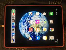 iPad Air de 32 Gigas de Simcard