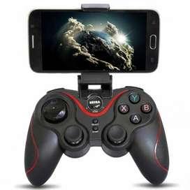 MANDO Joystick Inalambrico Bluetooth PARA SMARTHPHONE