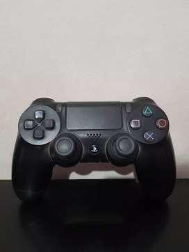 Joystick Ps4 Sony
