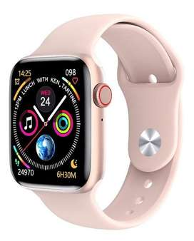SmartWatch W26+ Android/Ios