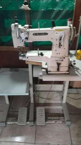 Trencilladora para Calzado