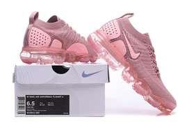 Zapatillas Nike Vapor
