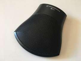 Microfono Condenser Sennheiser e912 Superficie (e901 beta91)
