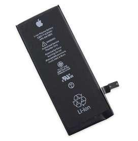Bateria iPhone 6 Instalacion La Plata