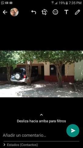 Casa para Alquiler en Aguachica Cesar