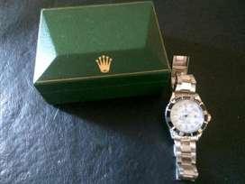 Relojes Nuevos a Estrenar Rolex  Y Otras