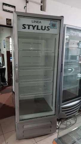 Neveras para refrigeracion