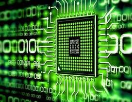 """Firmware TV led 24"""" Ken Brown KB24-2252-Smart"""