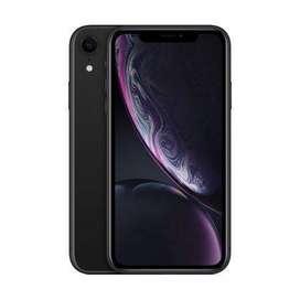 iPhone xr en venta