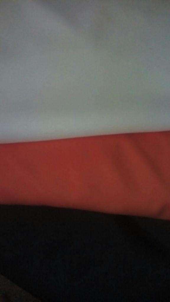 modista, costura y confección de prendas 0