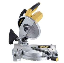 Stanley Sierra Ingleteadora STSM1525.