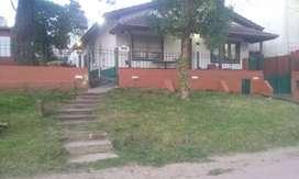 Alquilo deptos en Villa Gesell Zona centro!
