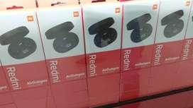 Bluetooth 5.0 Control Touch Redmi Airdots pro