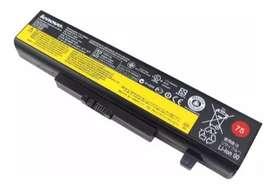 Bateria Notebook Lenovo G480 G485 Y480