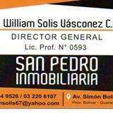 Guaranda; Lotizacion Realidad Bolivarense; Vendo lotes de 300 mtrs2