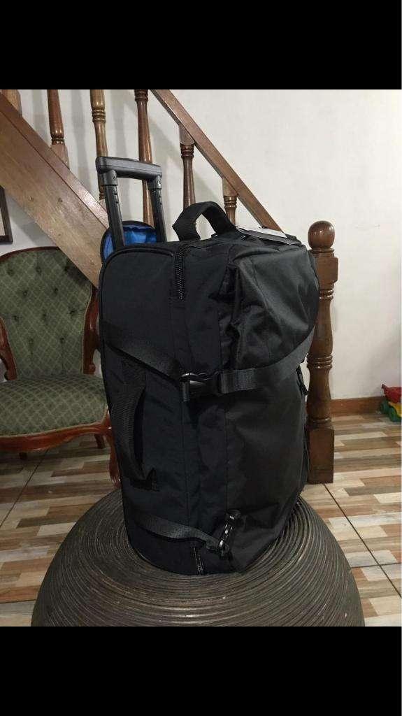 Maleta Ejecutiva Zara,Ganga,Nueva