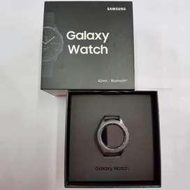 SMARTWATCH SAMSUNG GALAXY WATCH 42MM