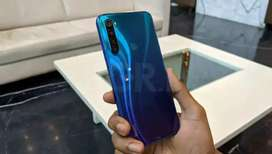 Homologados y legales desde $129 la más amplia variedad de Xiaomi, Samsung, Huawei, Ulefone