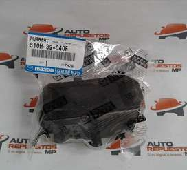 BASE DE MOTOR MAZDA BT50 BSERIES 4X4 / 4X2 AUTOREPUESTOS MP STO DOMINGO