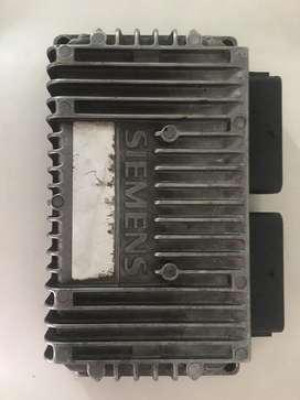 Computador caja automática Renault symbol/clio, megane, cityus