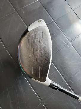 Golf Driver R 11Taylormader