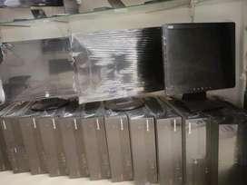 Aprovecho Lenovo Amd Dual Core Completo con factura legal y garantia