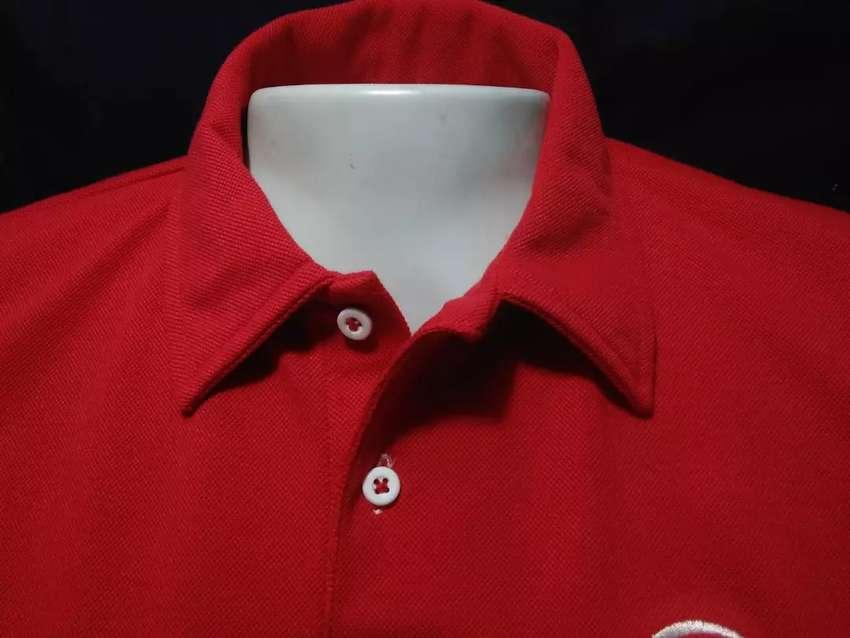 Blusa , camisas para hombre y dama tipo empresarial